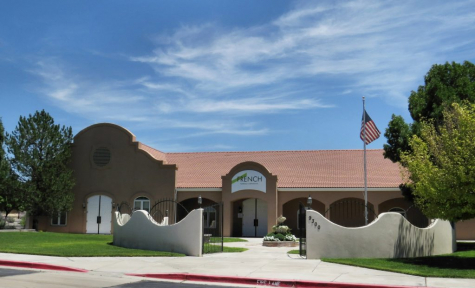 French Funerals-Cremations, Inc. - Westside