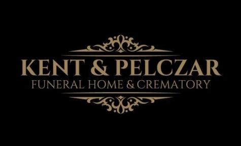 Kent & Pelczar Funeral Home & Crematory