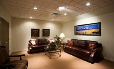 Horan & McConaty - South Denver
