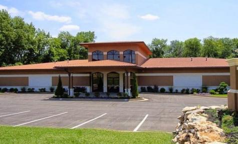 Schaudt's Funeral Service & Cremation Care Centers - Funeral Services - Tulsa