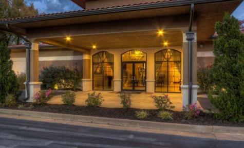 Schaudt's Funeral Service & Cremation Care Centers – Tulsa, OK - Life Celebrations