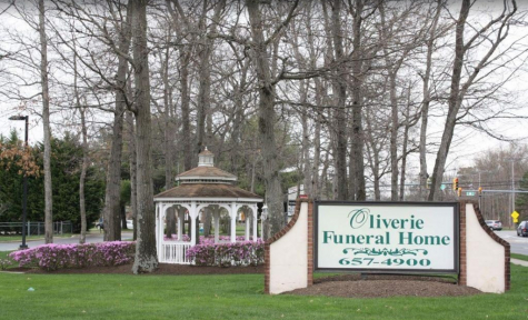 Cremation Service - Manchester