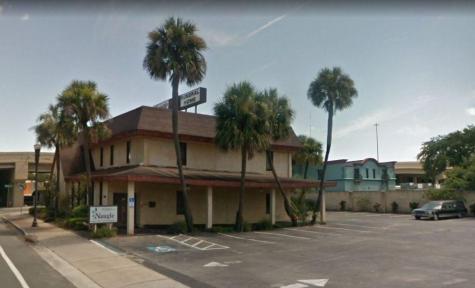 Jacksonville, FL - Cremations