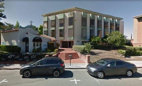 Deer Creek Funeral Service - Walnut Creek, CA - Funeral Director