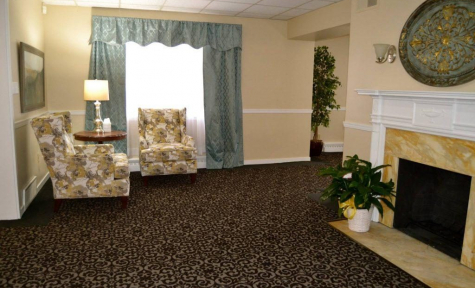 Life Celebrations by RJ Slater IV Funeral Home & Cremation Service in New Kensington, PA