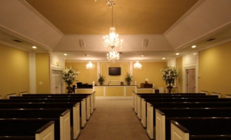 Heritage Funeral and Cremation Services - Life Celebrations - Matthews