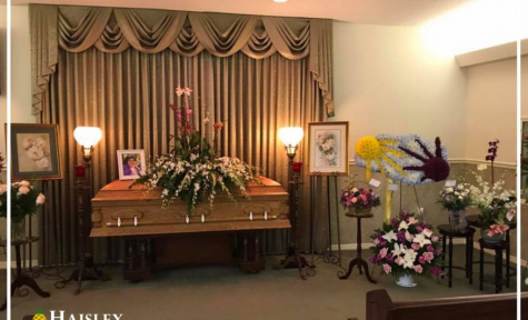 Haisley Funeral & Cremation Service - Fort Pierce