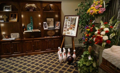 Creative Funerals by Pray Funeral Home, Inc. in Charlotte