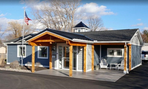 Cremations by Rochester Cremation in Rochester, NY