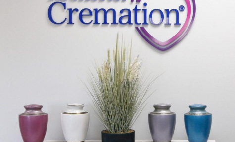 Direct Cremations in Rochester