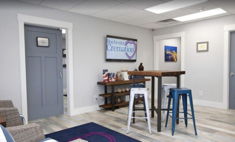Rochester Cremation - Rochester, NY - Simple Cremations