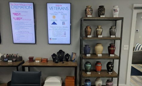 Rochester, NY - Affordable Cremations