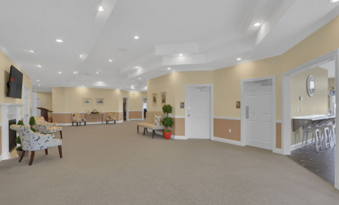 Beck Funeral Home & Cremation Service Inc. - York