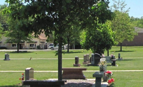 West Lafayette, IN - Burial Plots