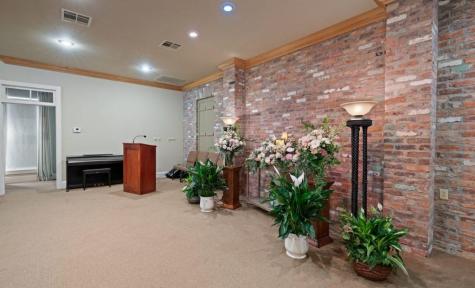 thompson funeral home hammond chapel 2
