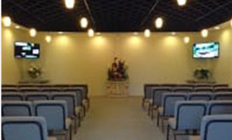 Miller-Jones Mortuary & Crematory - Murrieta