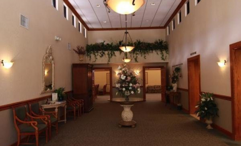 A Life Tribute Funeral Care - Largo