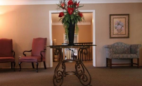 A Life Tribute Funeral Care - Gulfport