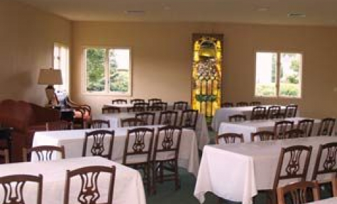 Cress Funeral & Cremation Service - Sun Prairie
