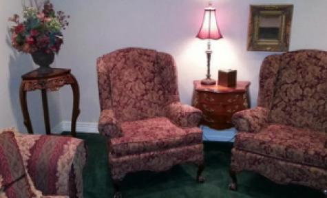 OakCrest Funeral Home - Waco