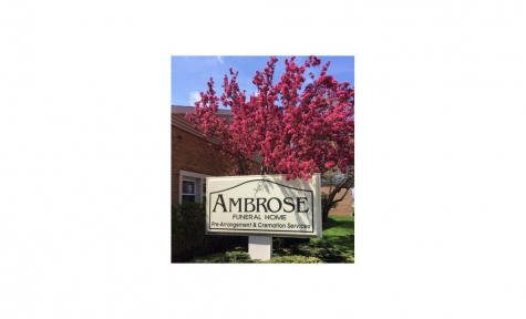 Ambrose and Squires Funeral Homes