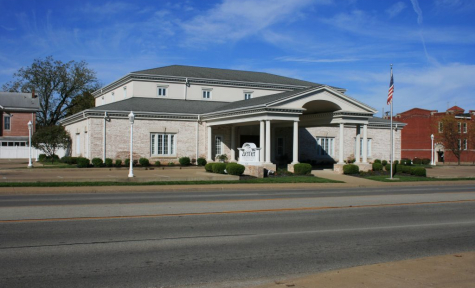 Ziemer Funeral Home - Central Chapel