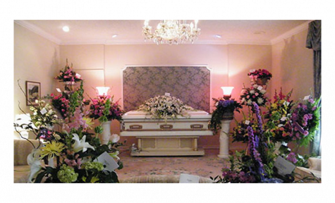 Brown Owens & Brumley Family Funeral Home & Crematory