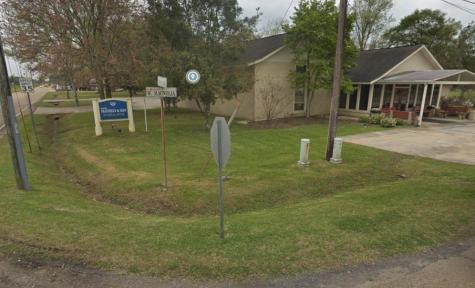 Harry McKneely & Son Inc Funeral Homes & Crematory - Ponchatoula