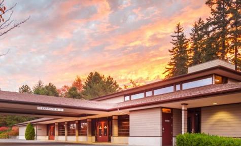 Moles Farewell Tributes & Crematory Center Bayview Chapel