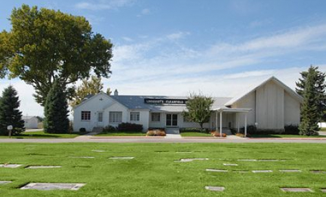 Lindquist Mortuary - Clearfield