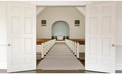 Salem Funerals & Cremations