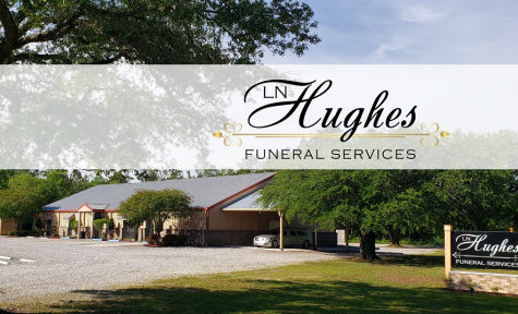 LN Hughes Funeral Services