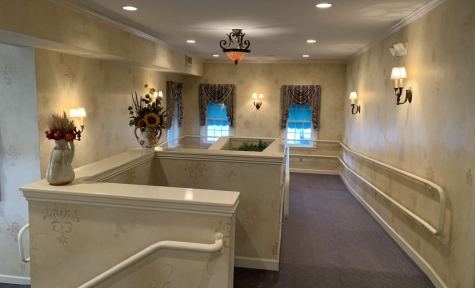 Miles Funeral Home