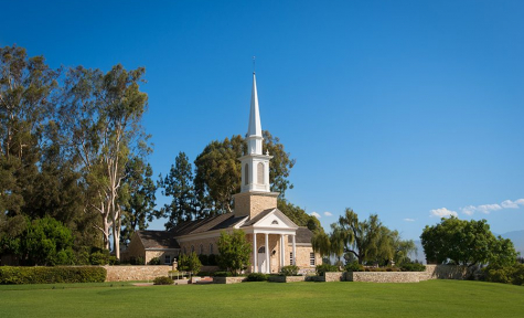 Forest Lawn - Covina Hills
