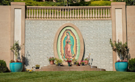 Forest Lawn - Glendale