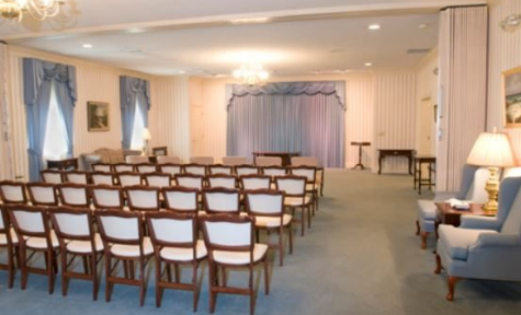 Hayes-Huling & Carmon Funeral Home