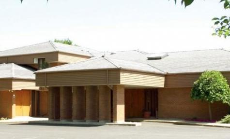 George Darte Funeral Home