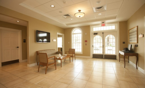 Butler Funeral Homes & Cremation Tribute Center