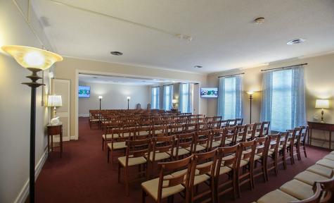 Boardman-Smith Funeral Home