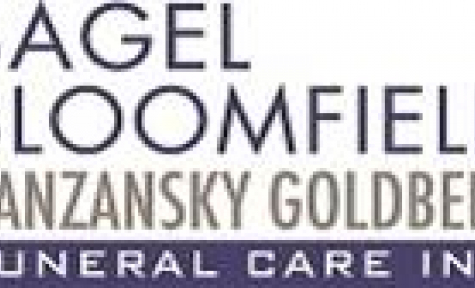 Sagel Bloomfield Danzansky Goldberg Funeral Care, Inc.