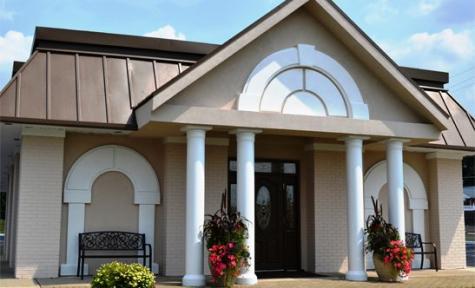 Ohio Cremation & Memorial Society