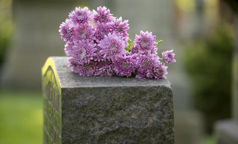 Babitt-Busch Funeral and Crematory Services