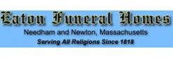 Eaton & Mackay Funeral Home