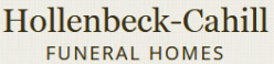 Hollenbeck-Cahill Funeral Homes Inc.