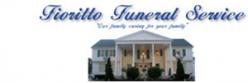 Fioritto Funeral Service