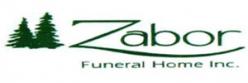 Zabor Funeral Home Inc.