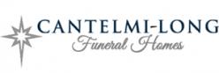 Cantelmi Long Funeral Home, Inc.