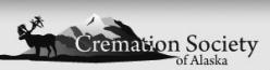 Cremation Society of Alaska