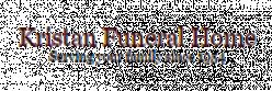Kristan Funeral Home - Mundelein