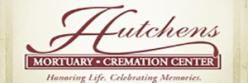 Hutchens Mortuary